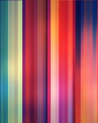 Colorful Texture - Obrázkek zdarma pro Nokia C5-05