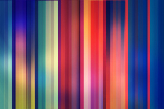 Colorful Texture Background for Android, iPhone and iPad