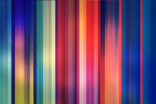 Colorful Texture - Obrázkek zdarma pro Desktop Netbook 1366x768 HD