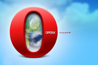 Free Opera Safety Browser Picture for Android, iPhone and iPad