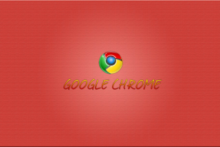 Google Chrome Browser Picture for Android, iPhone and iPad