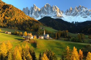 Switzerland Apls Picture for Android, iPhone and iPad