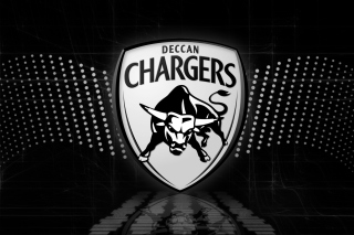Hyderabad Deccan Chargers - Obrázkek zdarma pro Sony Xperia Z3 Compact