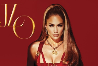 Jennifer Lopez Wallpaper for Android, iPhone and iPad