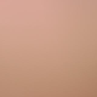Soft Pink - Obrázkek zdarma pro iPad 3