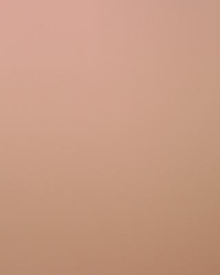 Soft Pink - Obrázkek zdarma pro Nokia Asha 308