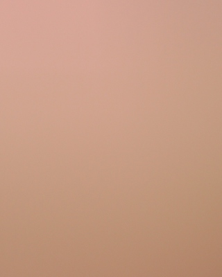 Soft Pink - Obrázkek zdarma pro iPhone 4