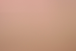 Soft Pink Wallpaper for Android, iPhone and iPad