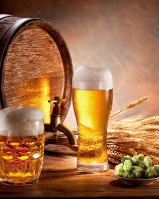 Beer and Hop - Fondos de pantalla gratis para Huawei G7300