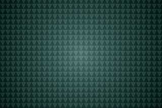 Free Checkerboard Pattern Picture for Android, iPhone and iPad