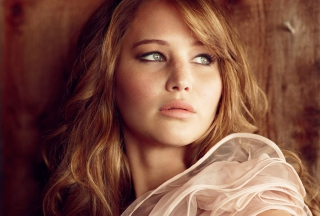 Jennifer Lawrence Picture for Android, iPhone and iPad