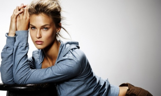 Free Bar Rafaeli Picture for Android, iPhone and iPad
