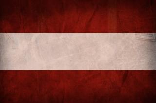Flag of Austria - Obrázkek zdarma pro 1920x1408