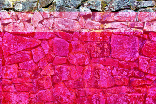 Masonry Wall Picture for Android, iPhone and iPad