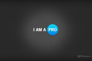 I Am Pro Wallpaper for Android, iPhone and iPad