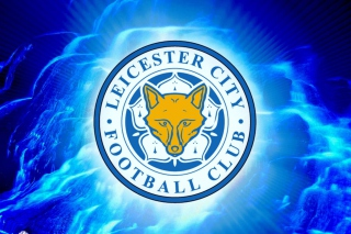 Leicester City Football Club Background for Android, iPhone and iPad