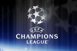 Champions League - Obrázkek zdarma pro 800x600