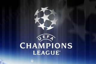 Champions League - Obrázkek zdarma pro Samsung B7510 Galaxy Pro