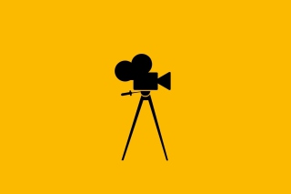 Free Mickey Mouse Camera Picture for Android, iPhone and iPad