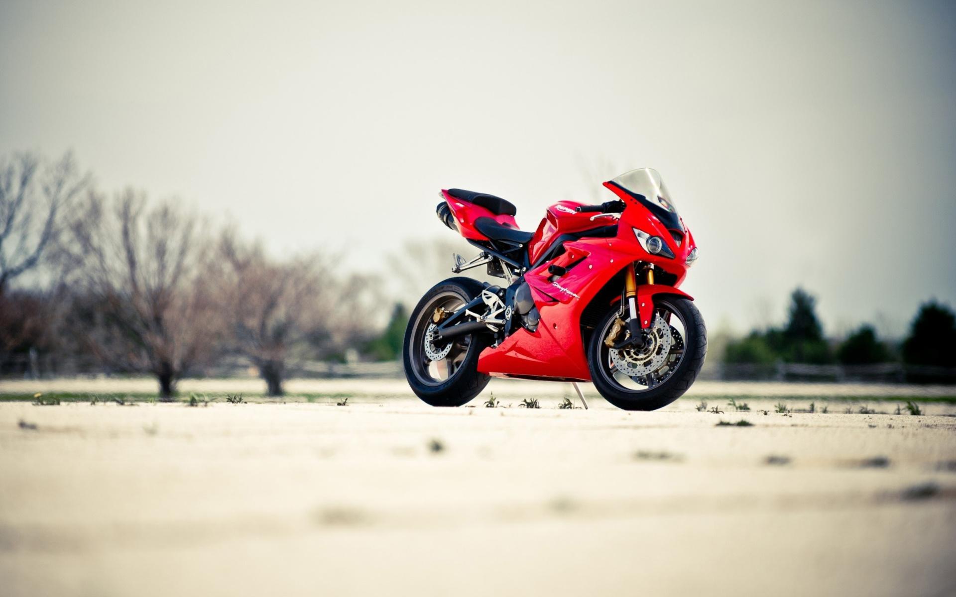 мотоциклы фото обои на рабочий стол № 596556 загрузить