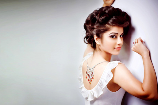 Aparna Bajpai Background for Android, iPhone and iPad