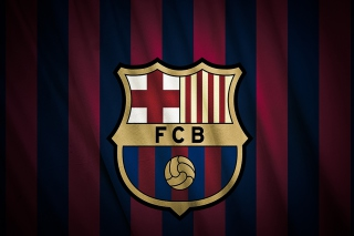 Barcelona Fc Background for Android, iPhone and iPad