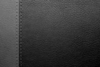 Black Leather - Fondos de pantalla gratis para Motorola RAZR XT910