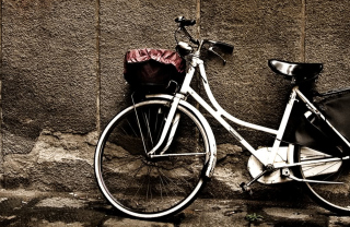 Bike Background for Android, iPhone and iPad