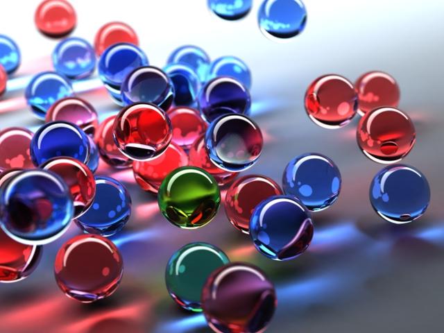 3D-Color-Bubbles-640x480.jpg