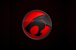 Thundercats HD - Fondos de pantalla gratis para LG E400 Optimus L3