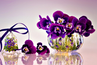 Still Life Wallpaper for Android, iPhone and iPad