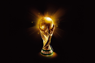 Fifa World Cup Wallpaper for Android, iPhone and iPad