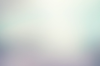 Minimal Gra Simple White Wallpaper for Android, iPhone and iPad