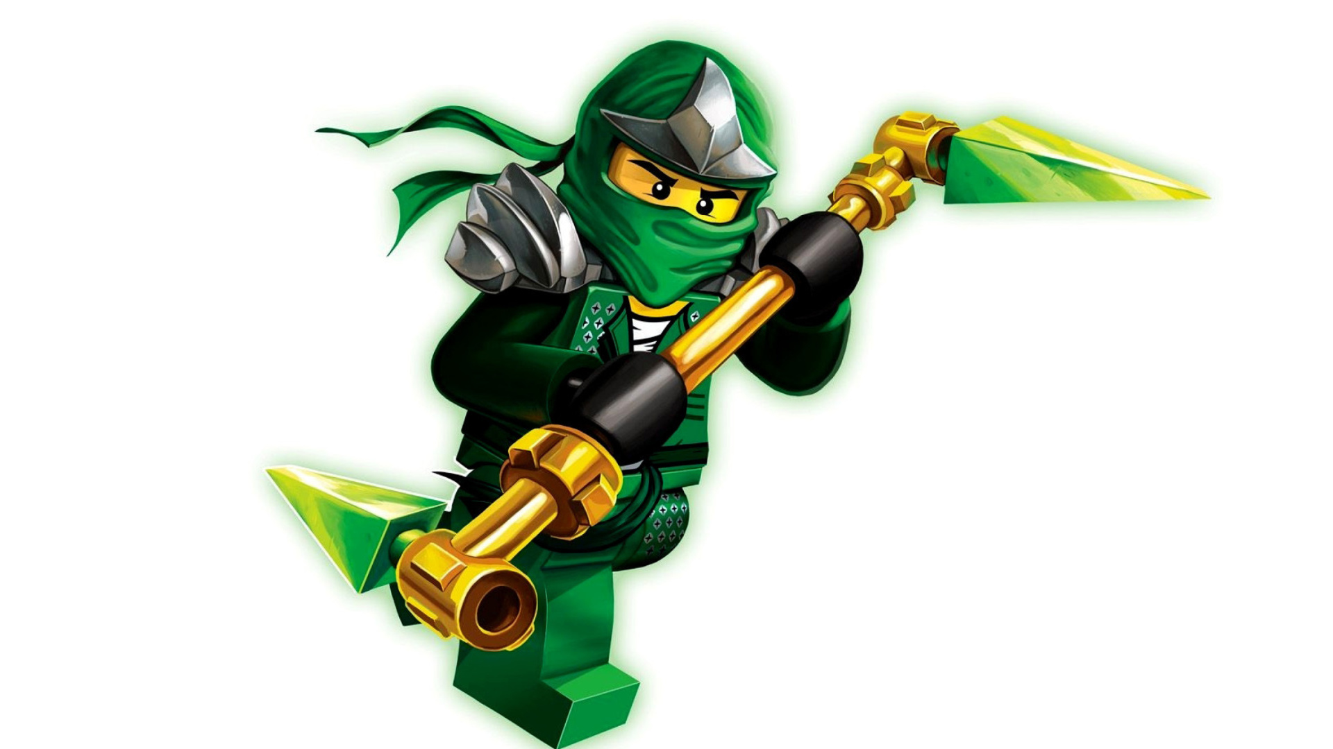 Lego ninjago wallpaper for 1920x1080 - Ninjago phone wallpaper ...