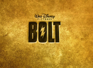 Bolt - Walt Disney Wallpaper for Android, iPhone and iPad