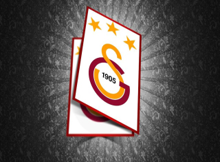 Free Galatasaray Picture for Android, iPhone and iPad