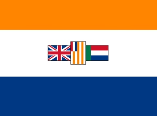 South Africa Background for Android, iPhone and iPad