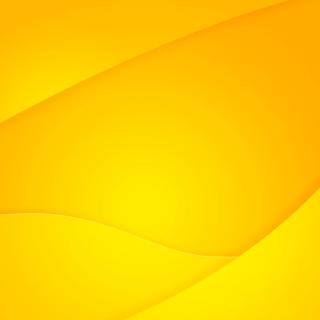 Yellow Light - Obrázkek zdarma pro 208x208
