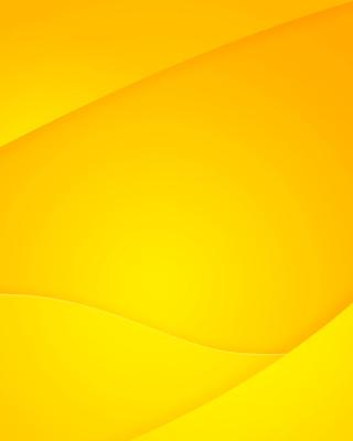 Yellow Light - Obrázkek zdarma pro iPhone 5C