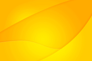 Yellow Light - Fondos de pantalla gratis para Samsung S5367 Galaxy Y TV