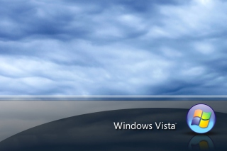 Windows Vista Picture for Android, iPhone and iPad