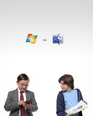 Windows Better Ios - Obrázkek zdarma pro Nokia 300 Asha