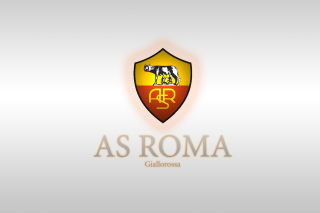 As Roma Picture for Android, iPhone and iPad