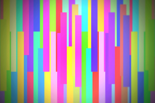 Abstract Stripes - Obrázkek zdarma pro Widescreen Desktop PC 1600x900