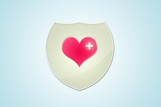 Love + Background for Android, iPhone and iPad
