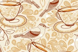 Art Texture - Obrázkek zdarma pro Sony Xperia Z2 Tablet
