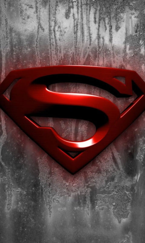 superman wallpaper for a nokia - photo #6
