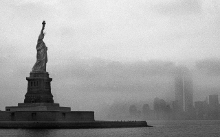 Free Statue Of Liberty Picture for Android, iPhone and iPad
