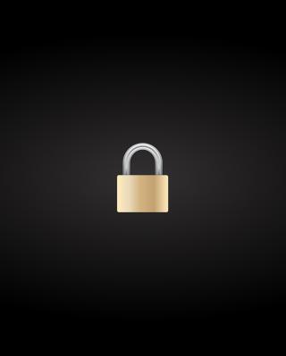 Locker - Obrázkek zdarma pro Nokia Lumia 920