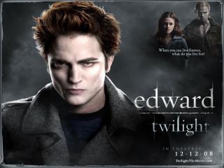 Edward Nice - Obrázkek zdarma pro 720x320